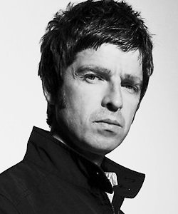 NoelGallagher02.jpg